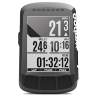 Wahoo Element Bolt GPS Ordinateur de vélo