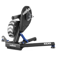 Wahoo Kickr Home Trainer